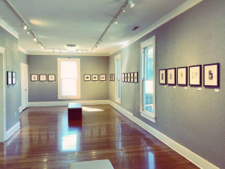 Art Portfolios For 2020 Exhibitions