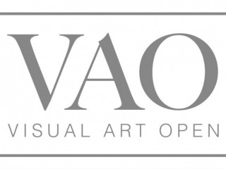 The Visual Art Open Prize