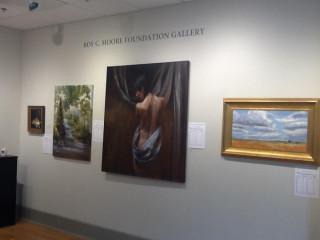 41st Annual Quinlan Fine Art GALA