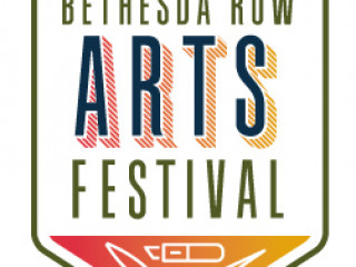 22nd Bethesda Row Arts Festival 2019