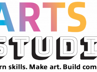Madison's Summer Arts Studio Workshop