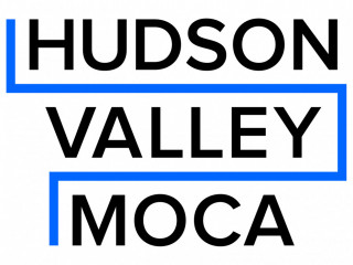 Hudson Valley MOCA Juried Exhibition