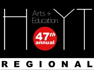 47th Hoyt Regional Juried Competition