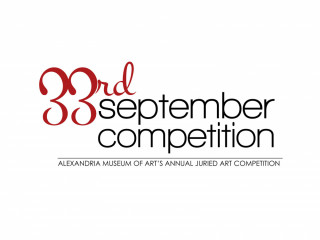 33rd September Competition