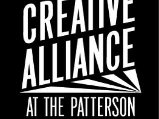 CREATIVE ALLIANCE'S RESIDENT ARTIST PROGRAM